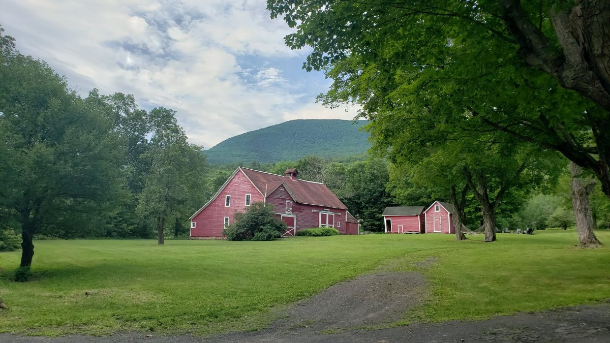 Taste the Catskills 2019